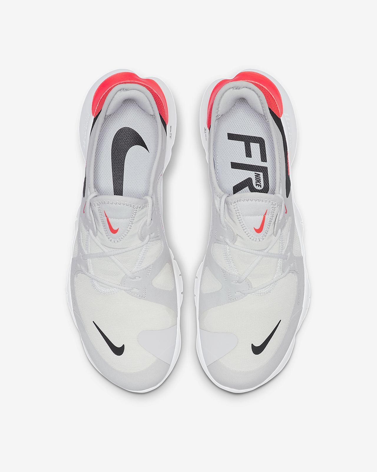 moins cher 783fa 4680d Calzado de running para hombre Nike Free RN 5.0
