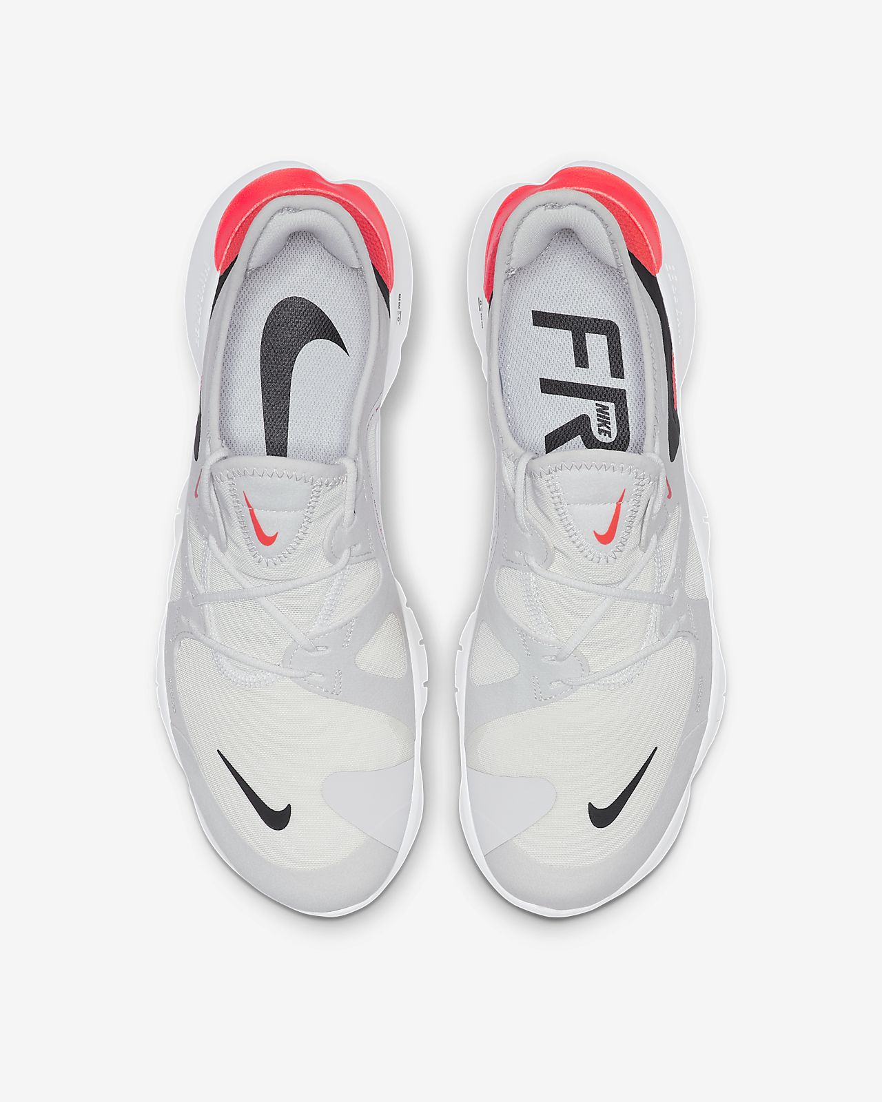 bd2580d11984 Nike Free RN 5.0 Men s Running Shoe. Nike.com GB