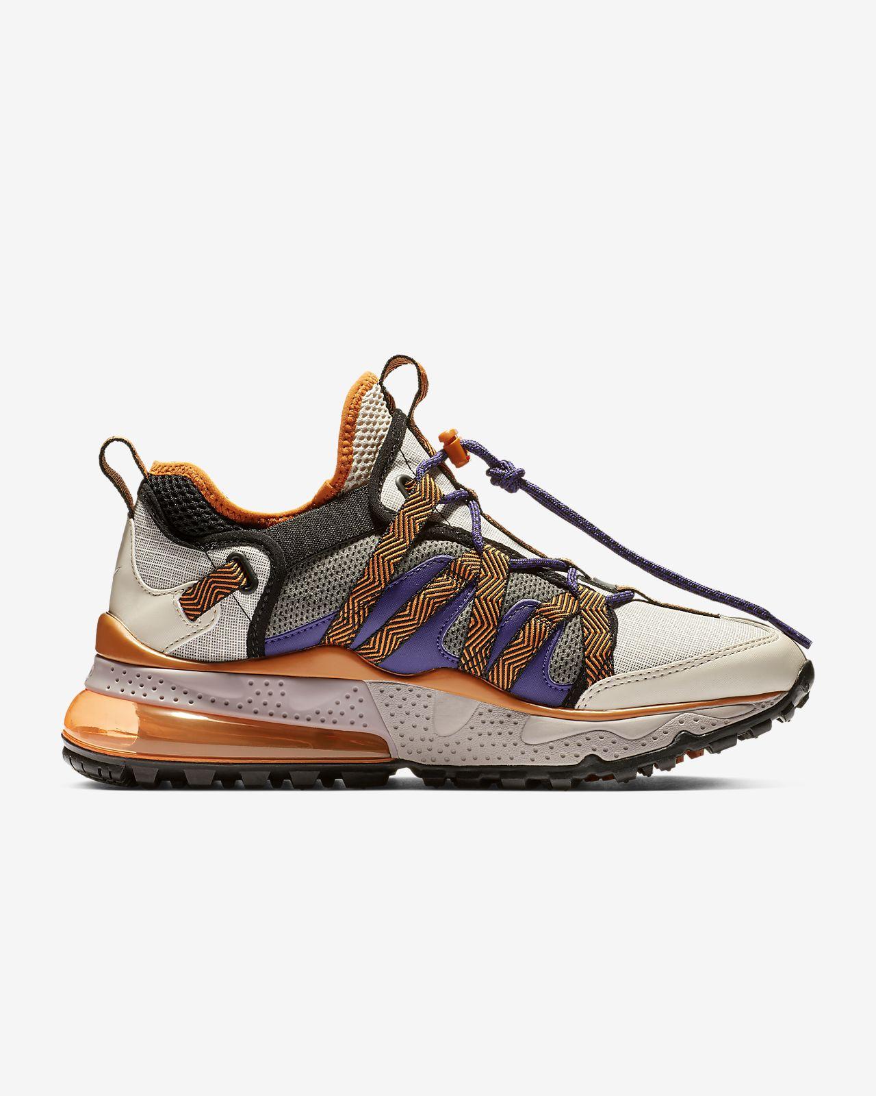 84ab2b31b14d1 Nike Air Max 270 Bowfin Men s Shoe nike id air max 270 bowfin