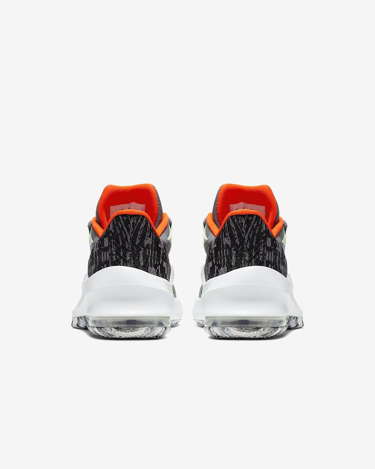 Nike Air Max Infuriate Mid Reviewed & Rated in 2019 | WalkJogRun