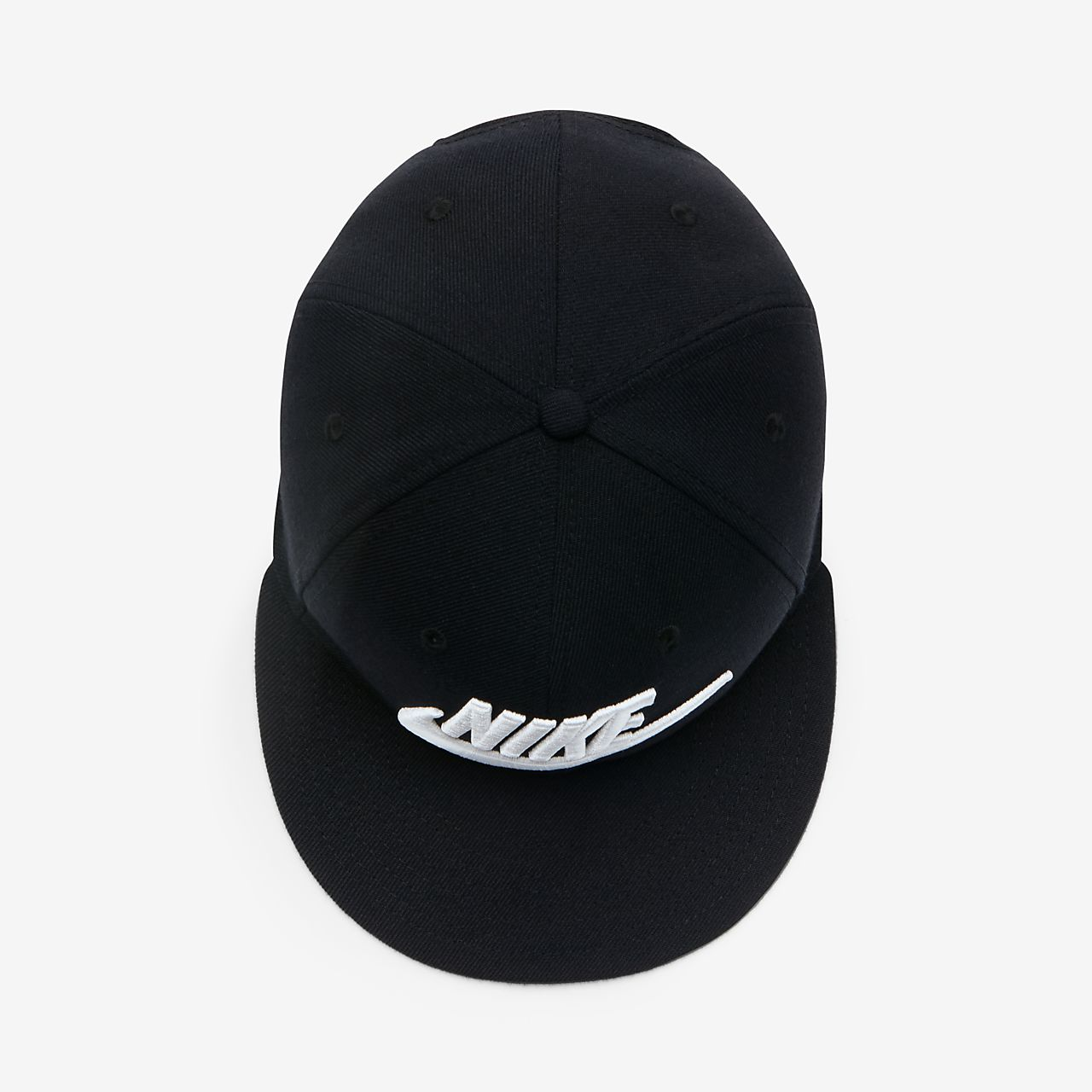 ... Nike Futura True 2 Snapback Pet