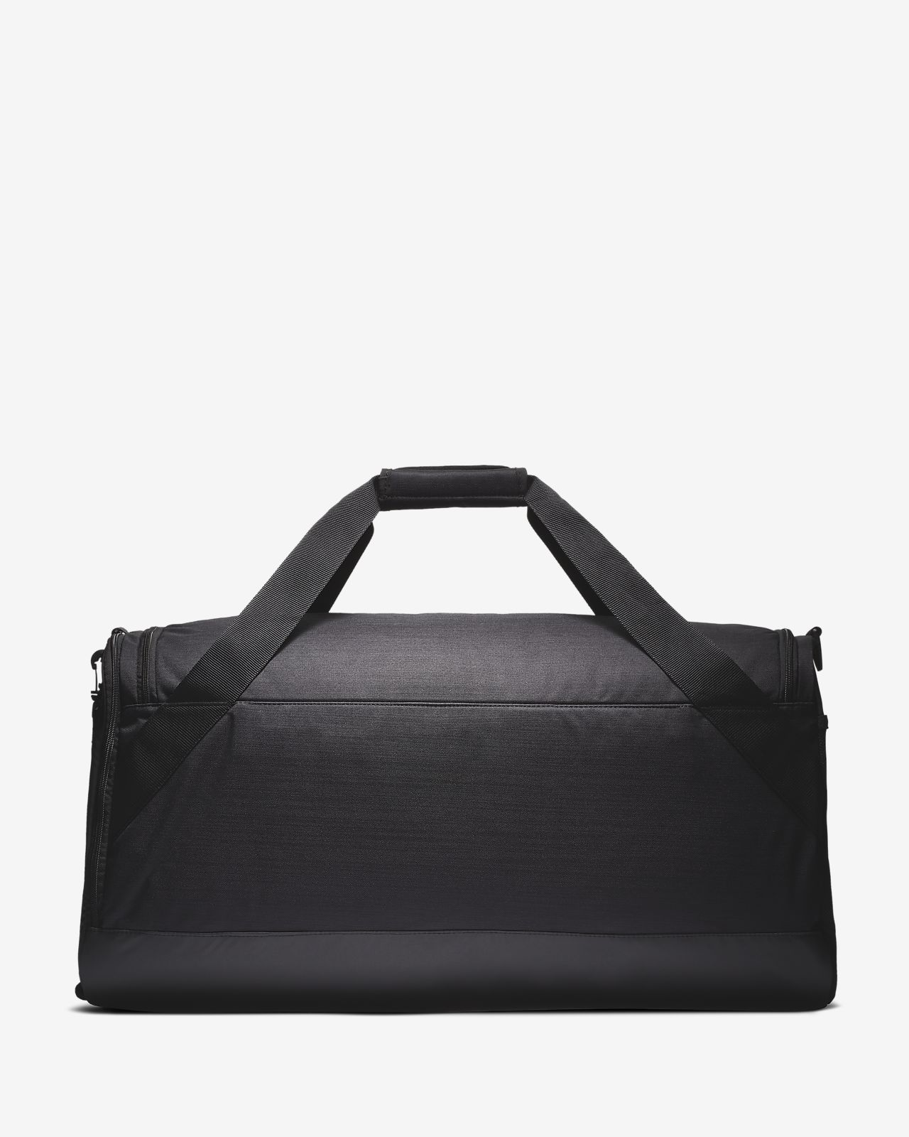 0eae292470 Nike Brasilia Training Duffel Bag (Large). Nike.com