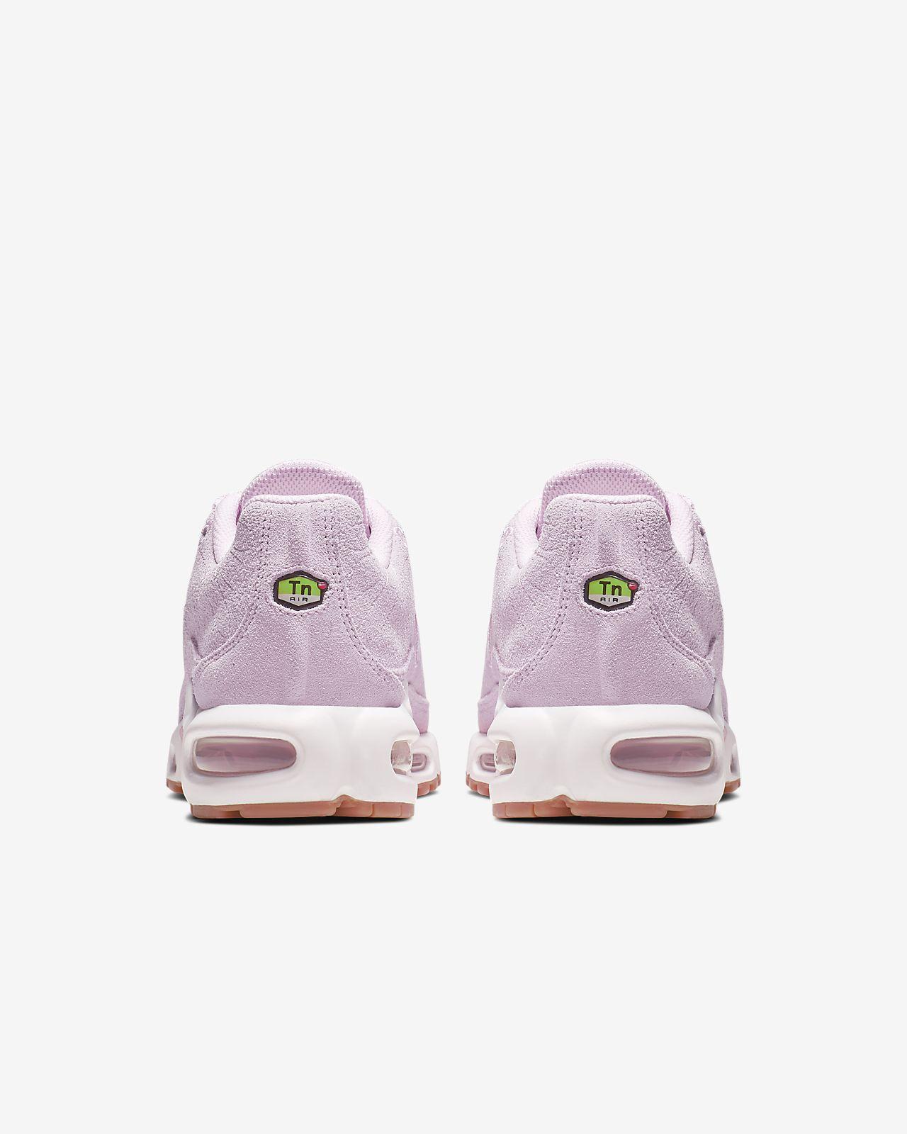Plus Femme Air Premium Chaussure Nike Max Pour IYWeED2bH9