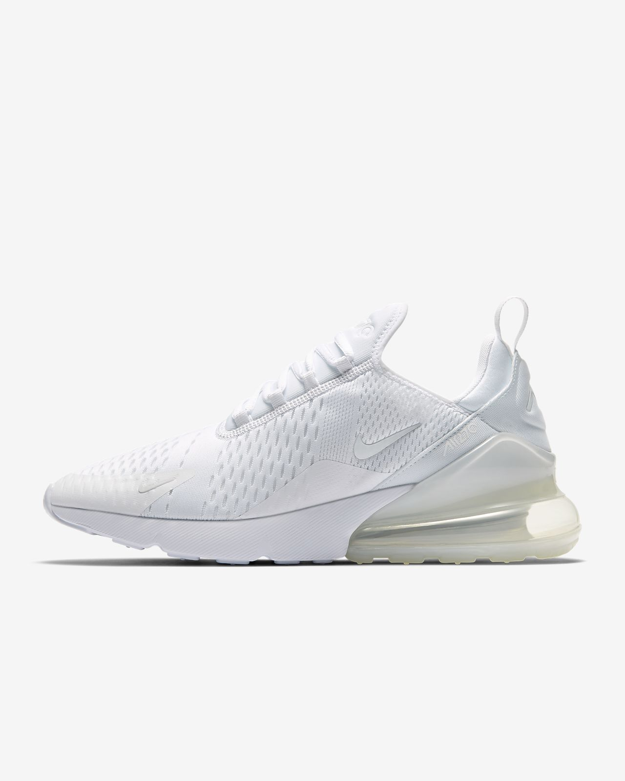 7702742888b Nike Air Max 270 Men s Shoe. Nike.com