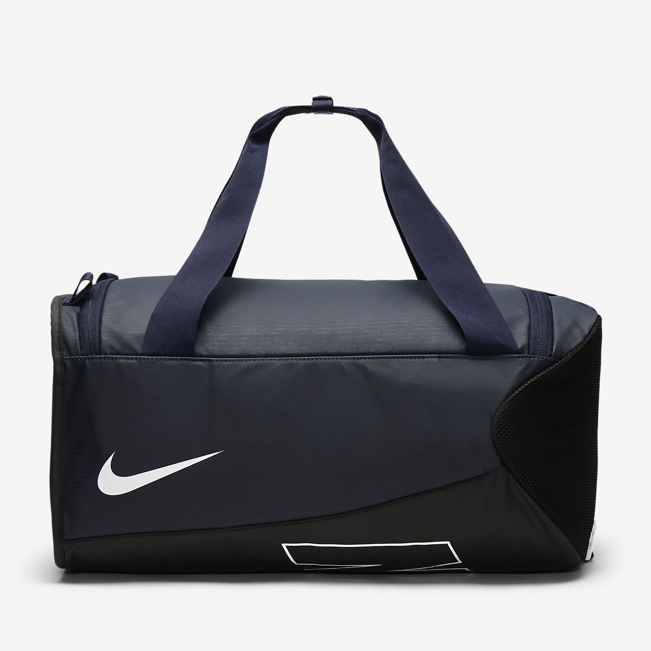 sac de sport nike alpha adapt crossbody pour enfant plus. Black Bedroom Furniture Sets. Home Design Ideas