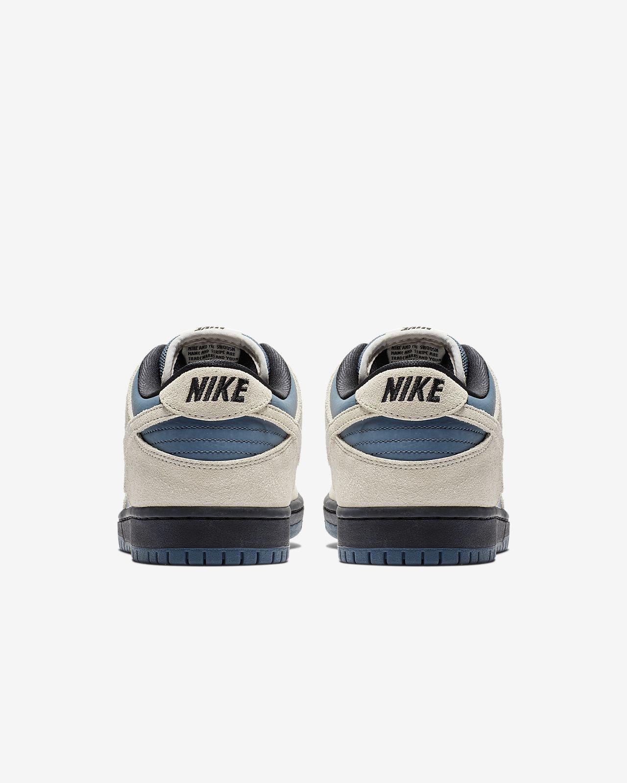eacc4d16dc921c Nike SB Dunk Low Pro Skate Shoe. Nike.com AU