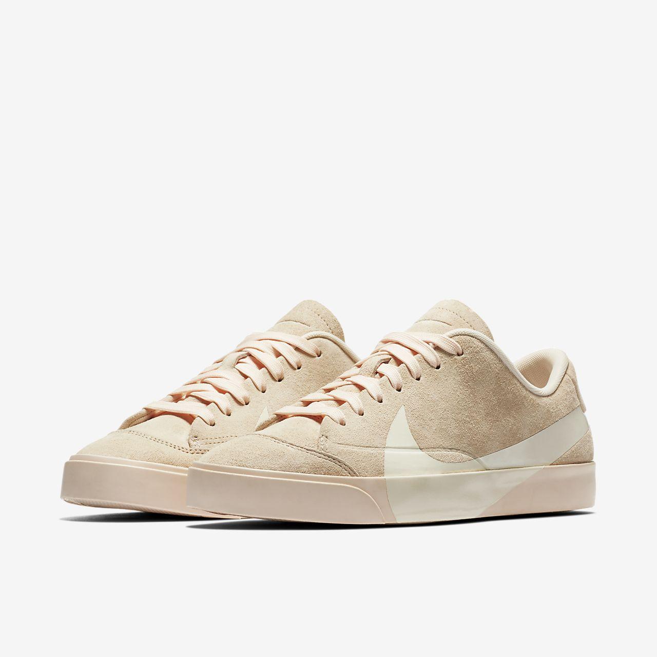 957114dfb78 Nike Blazer City Low LX Women s Shoe. Nike.com AU
