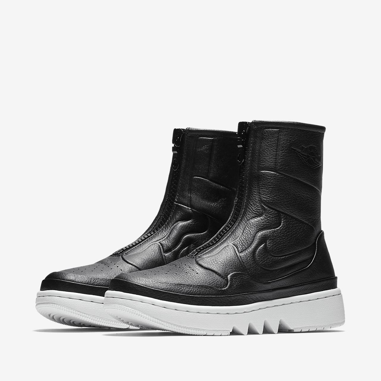 the latest a2210 0e8a5 Air Jordan 1 Jester XX damesko. Nike.com NO