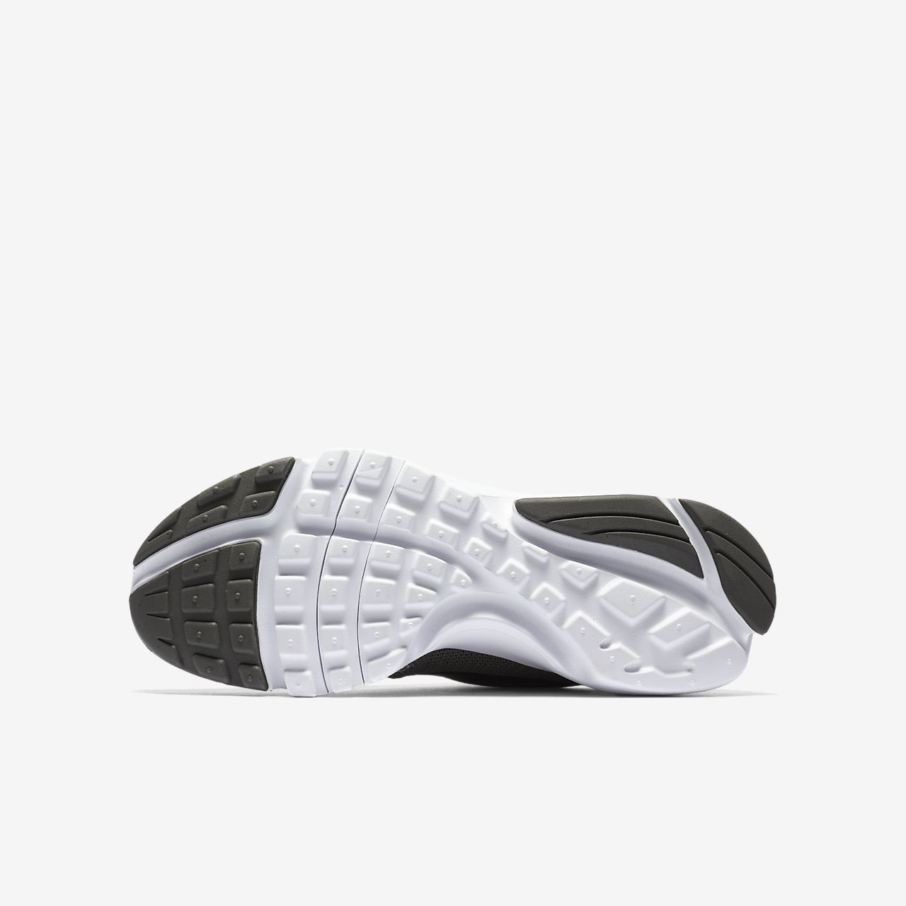 ... Nike Air Presto Fly SE Older Kids' Shoe