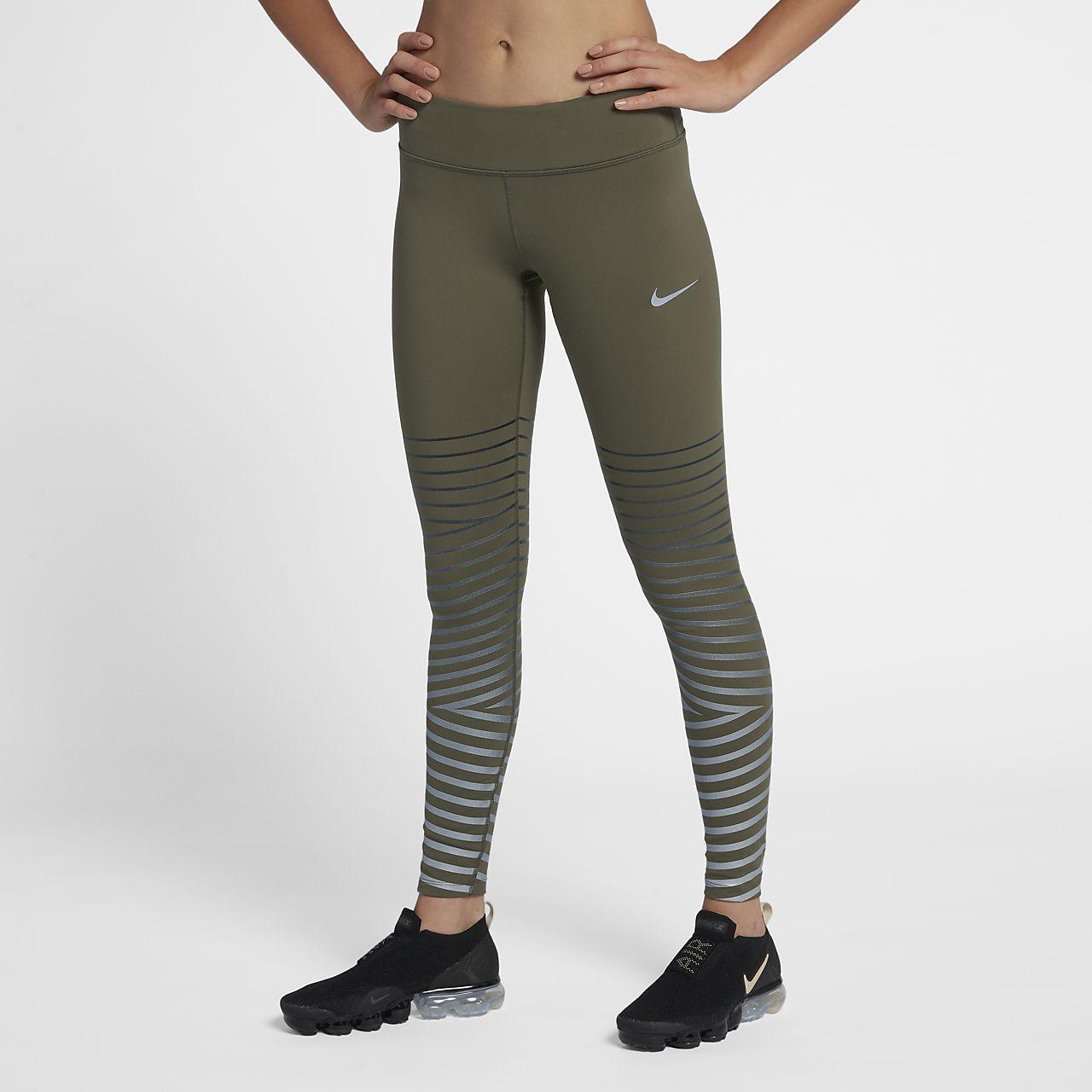 Nike Epic Lux Flash Women s 27.5