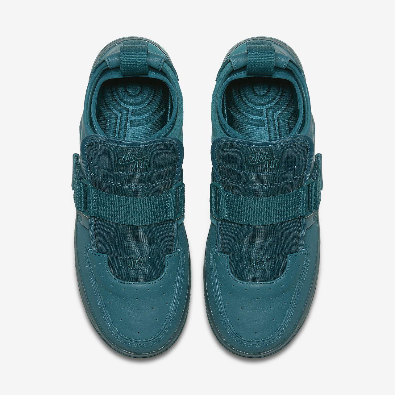 ccd5d68a55f Calzado de running para mujer Nike AF1 Explorer XX. Nike.com MX