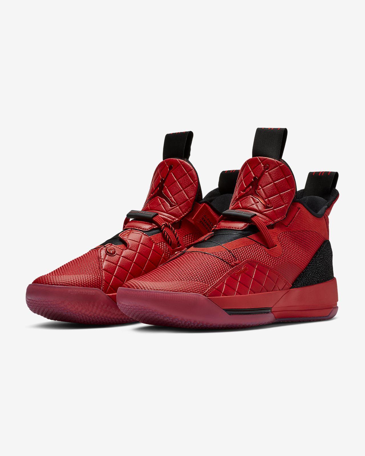 detailing 7cfd6 0586e Low Resolution Air Jordan XXXIII Basketball Shoe Air Jordan XXXIII  Basketball Shoe