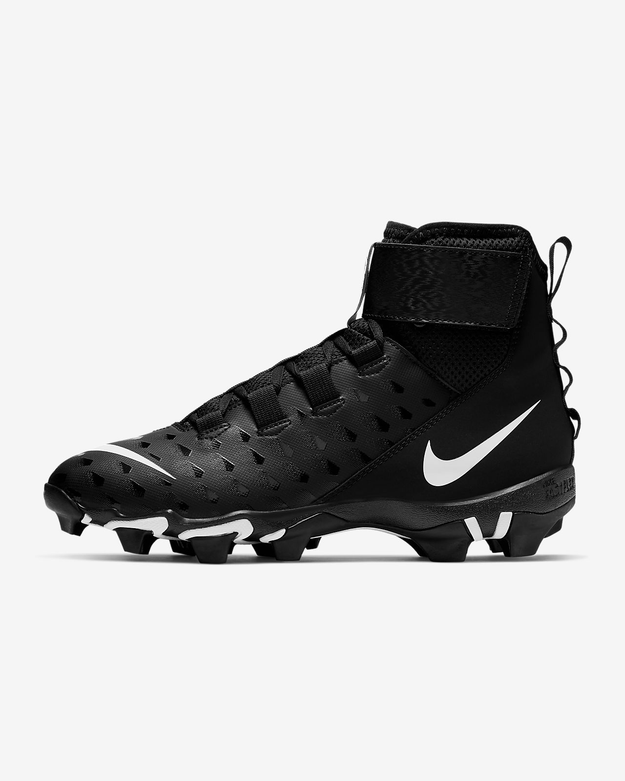 Nike Force Savage Shark 2 Men's Football Cleat
