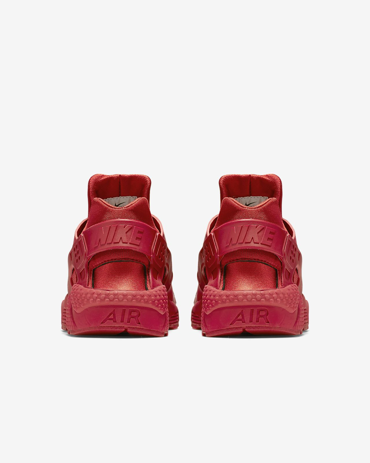 07e036c38b5 Nike Air Huarache Men's Shoe