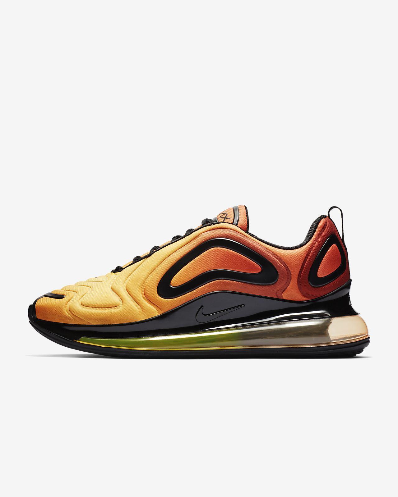 Nike Air Max 720 Men s Shoe. Nike.com BE a6d7d58dca3