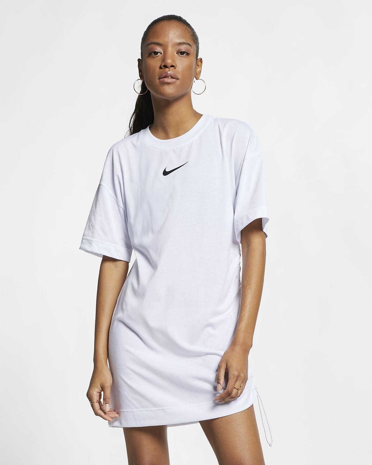 Abito Nike Sportswear Swoosh - Donna