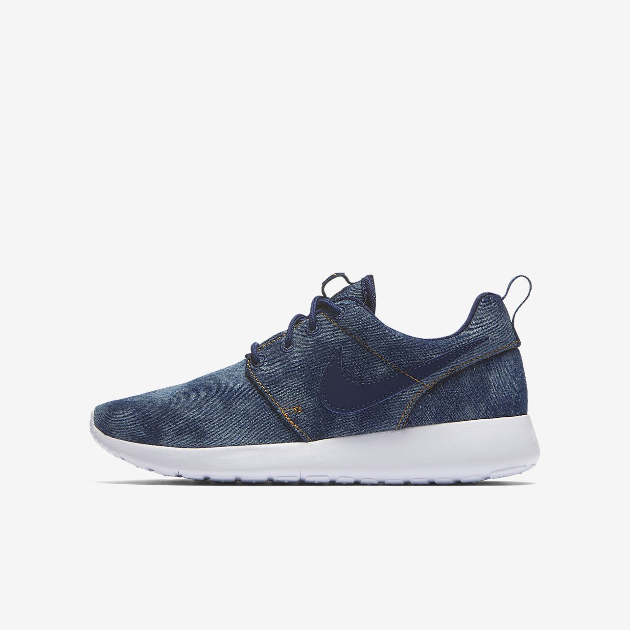 Run Nike Roshe Mens Enfants Nikeid