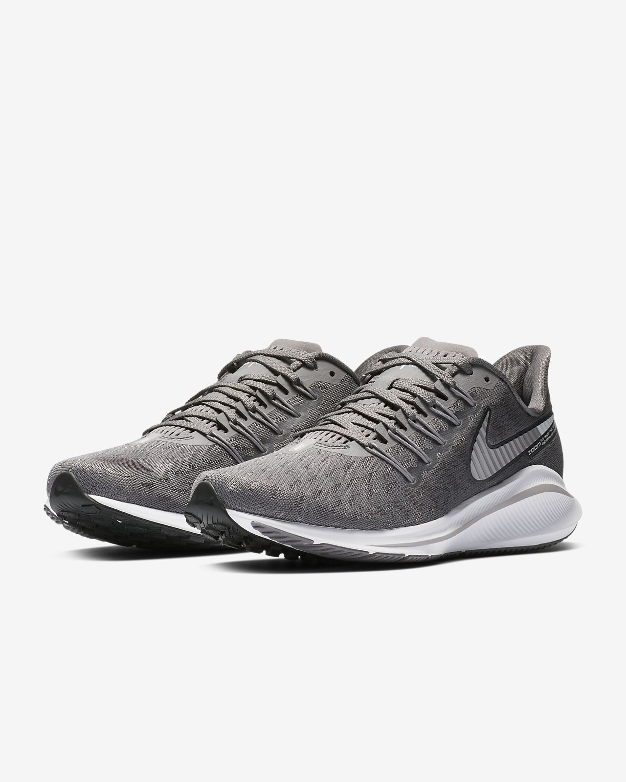 Nike Women's Air Zoom Vomero 14