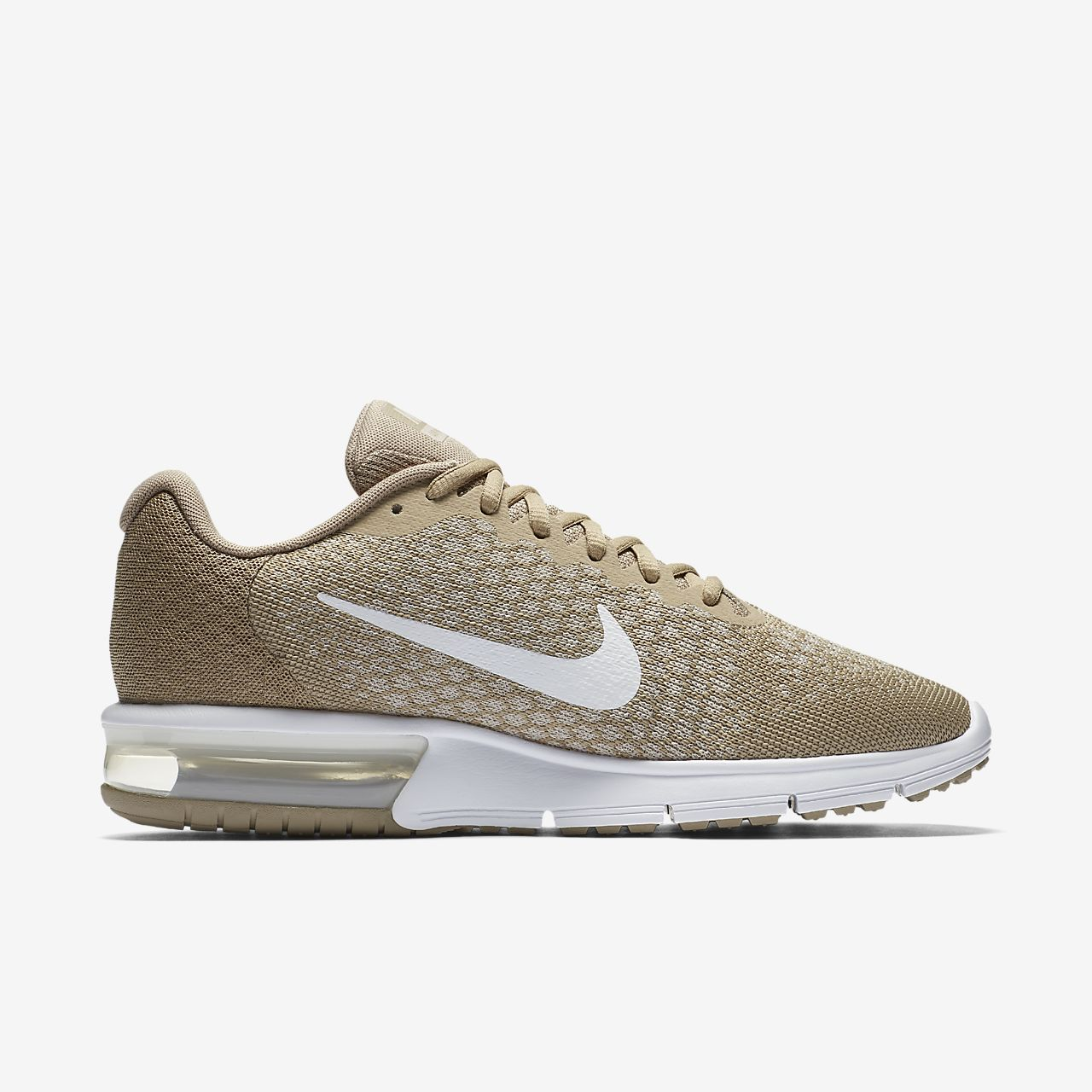 Nike Flyknit Air Max Women S Running Shoe