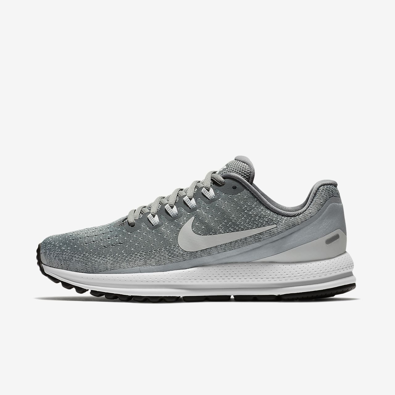Nike Air Zoom Vomero 13 Women s Running Shoe. Nike.com 785b54c77f4c