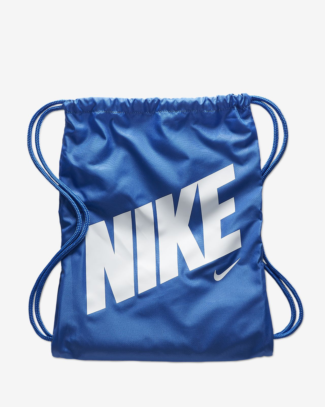 Sac de gym Nike pour Enfant