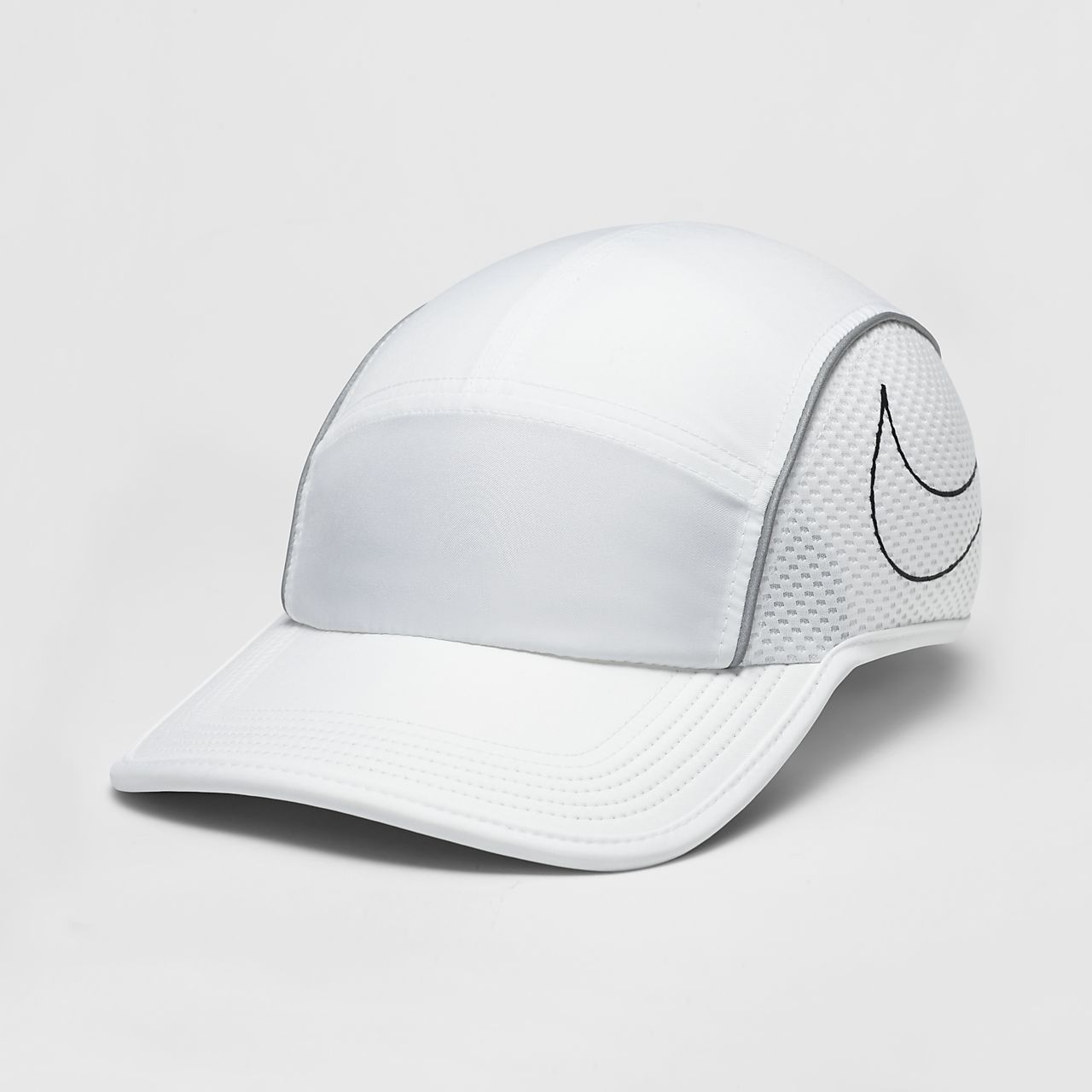 78387deefec7f ... best low resolution nike aerobill running hat nike aerobill running hat  b0d66 8160f