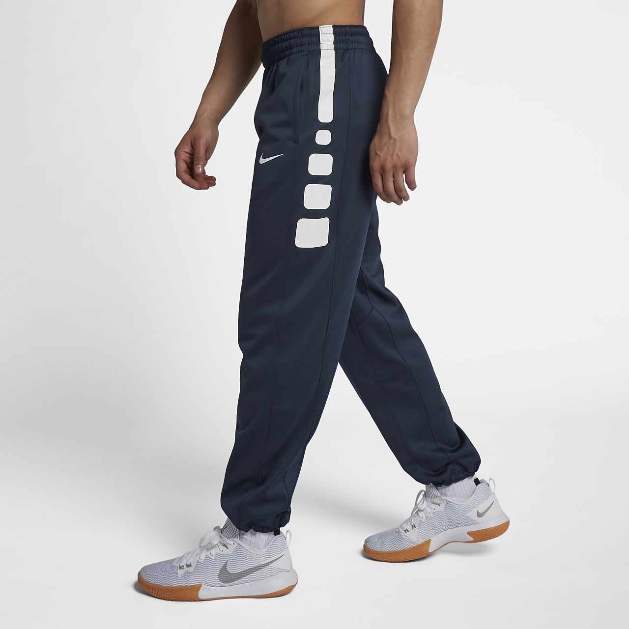 Nike Therma Elite Men's Basketball Pants