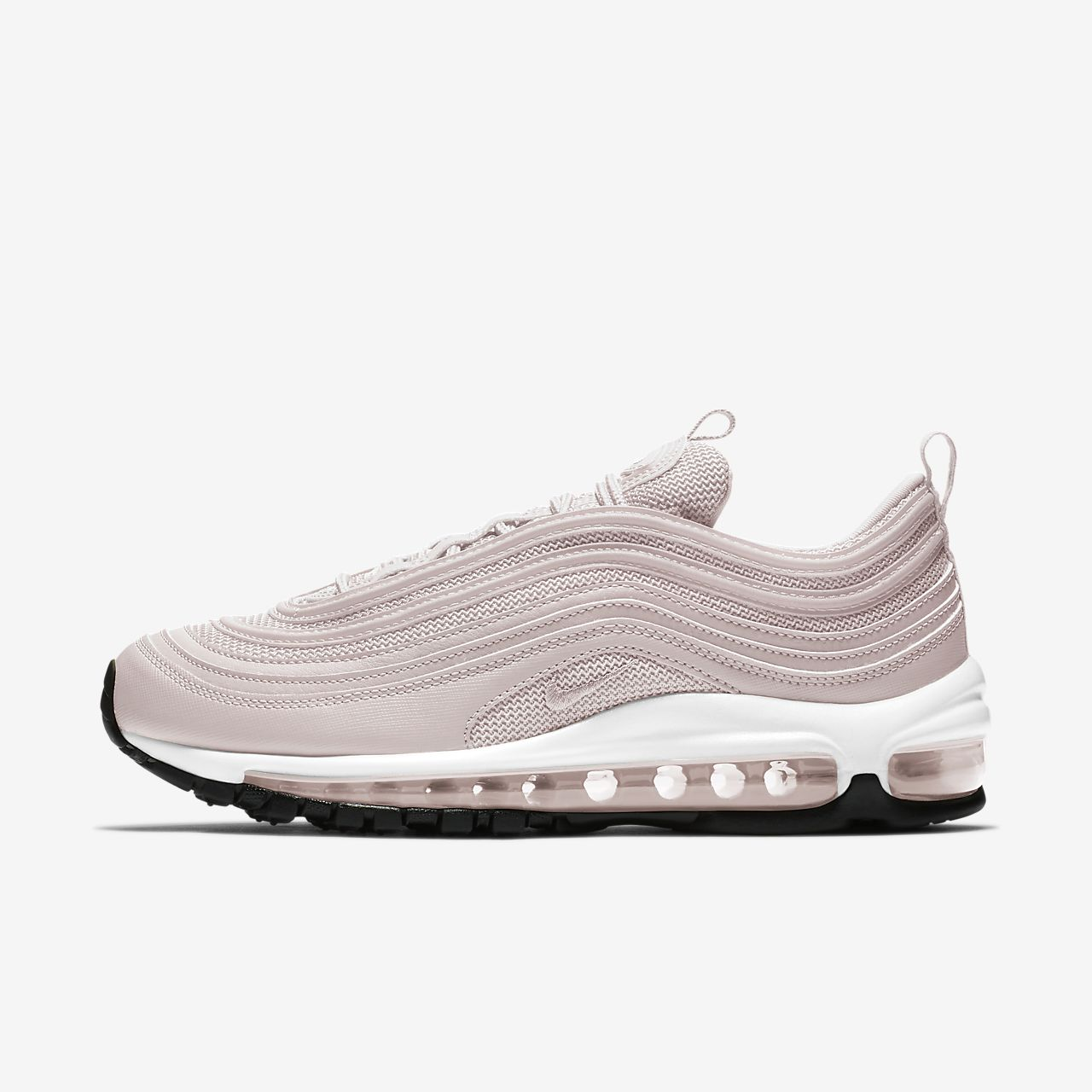 Nike Air Max 97 Women\u0027s Shoe