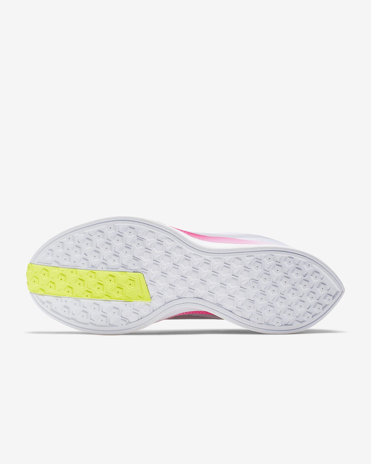 Nike Air Zoom Pegasus 35 Premium Damen Laufschuh
