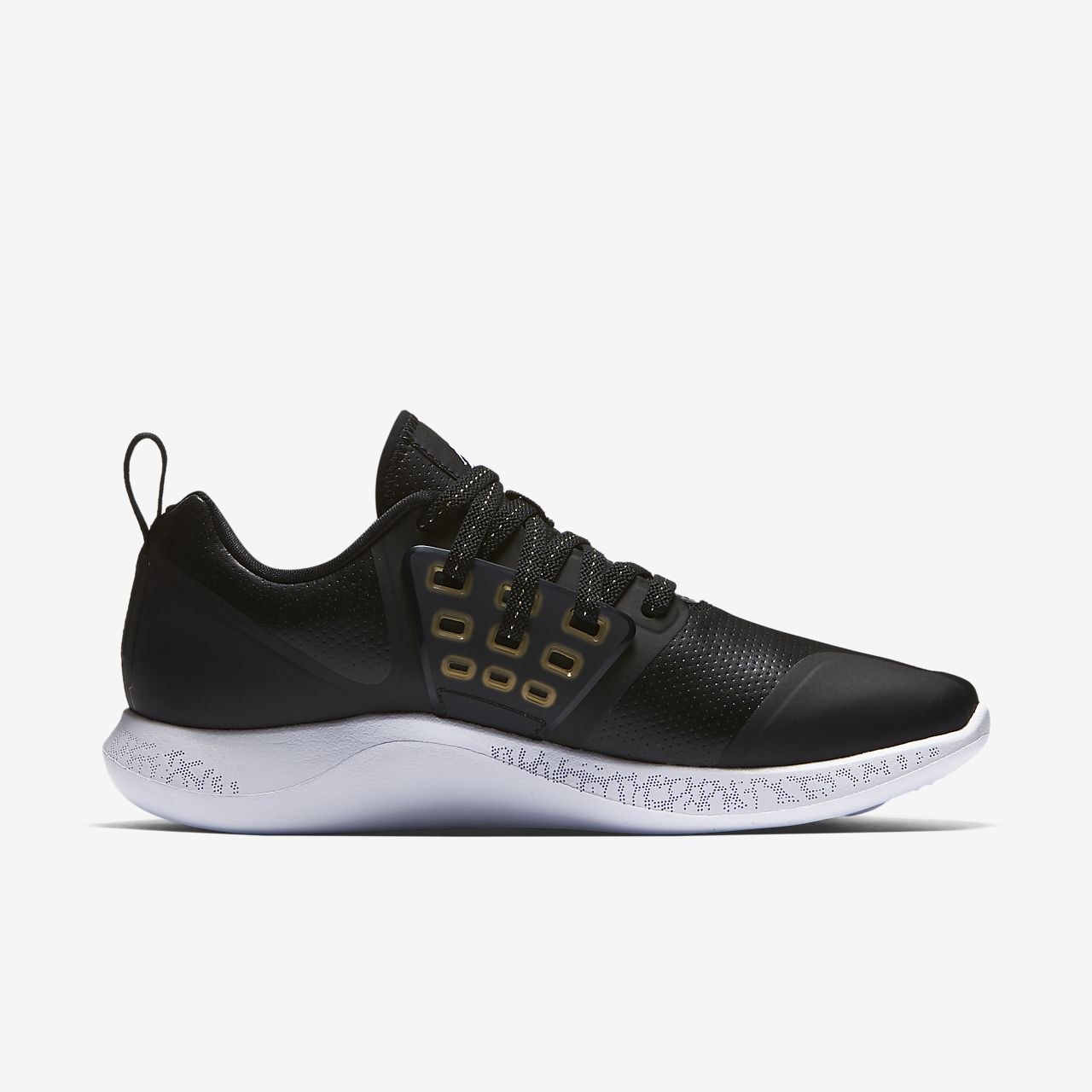 mens jordan shoes nz