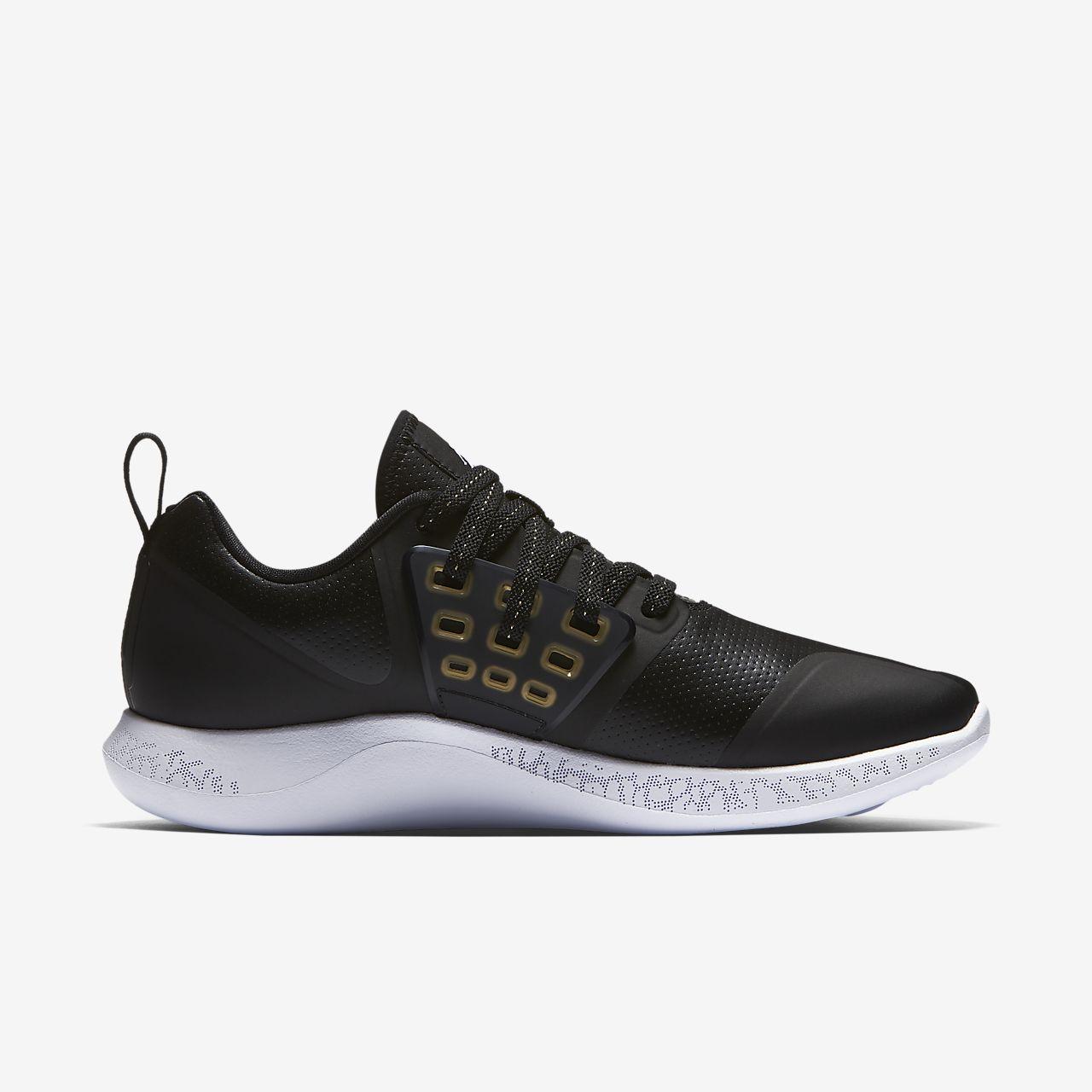 jordan athletic shoes