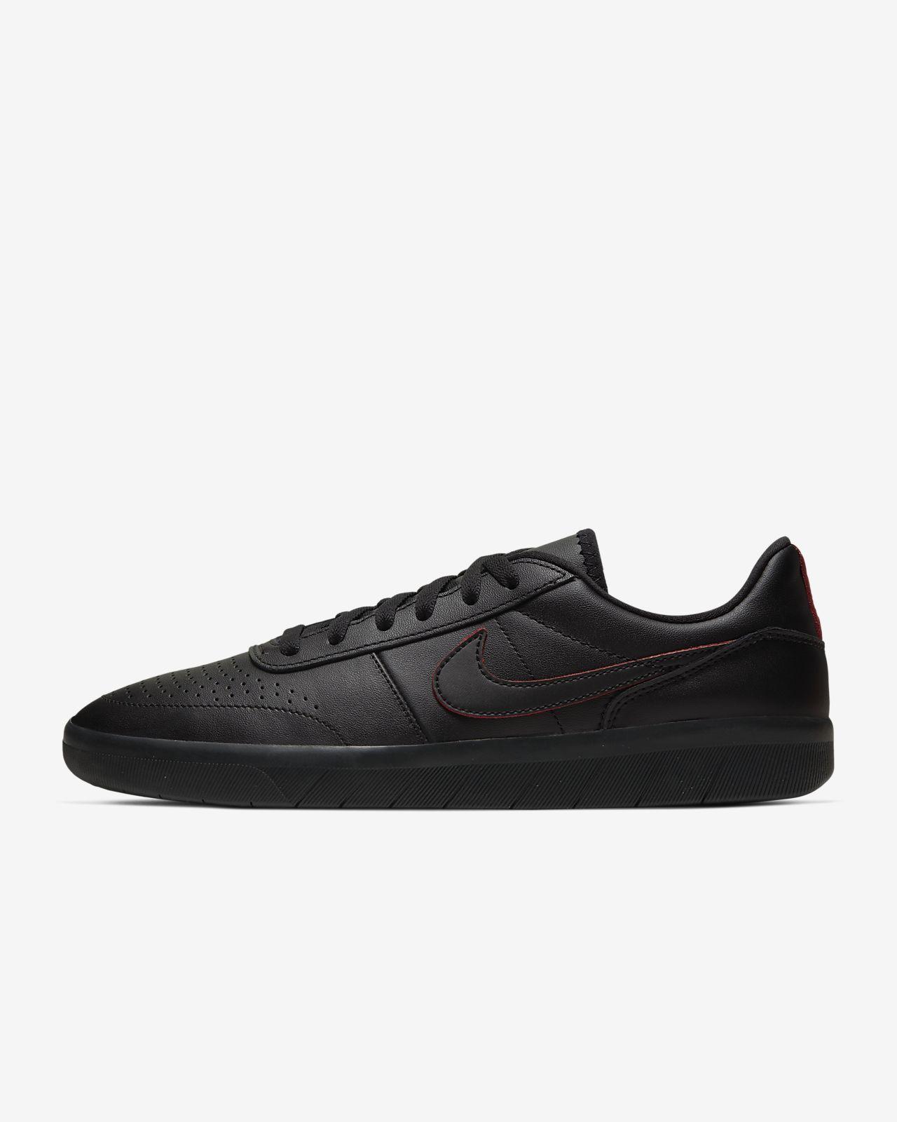 Nike SB Team Classic Premium Kaykay Ayakkabısı