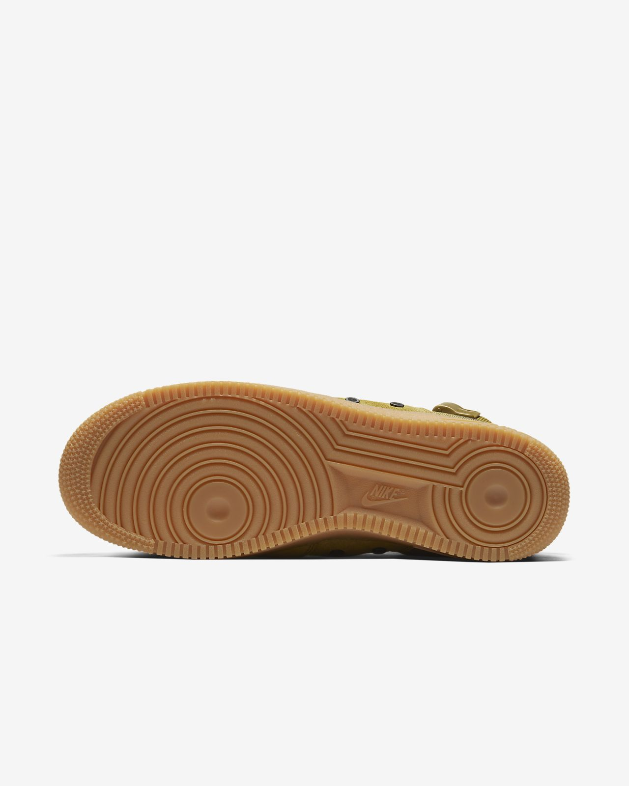 1 Nike Sf HommeCh Pour Mid Force Air Chaussure T3uFKcl1J