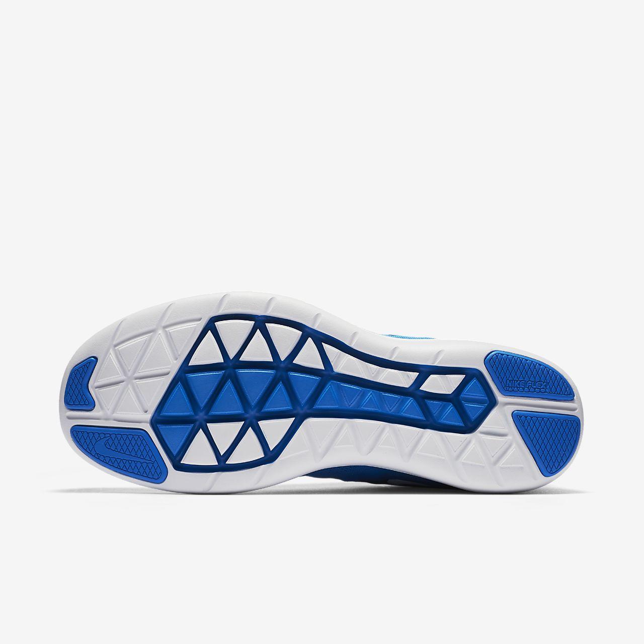Nike Flex 2018 Rn Men S Running Shoe