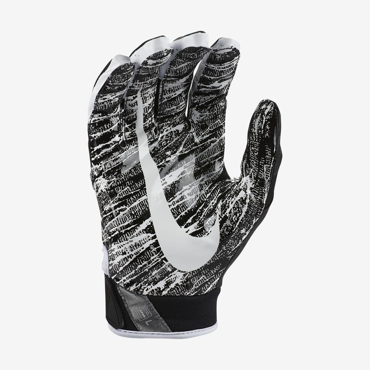 3d4f99015a1 flyknit football gloves on sale   OFF35% Discounts
