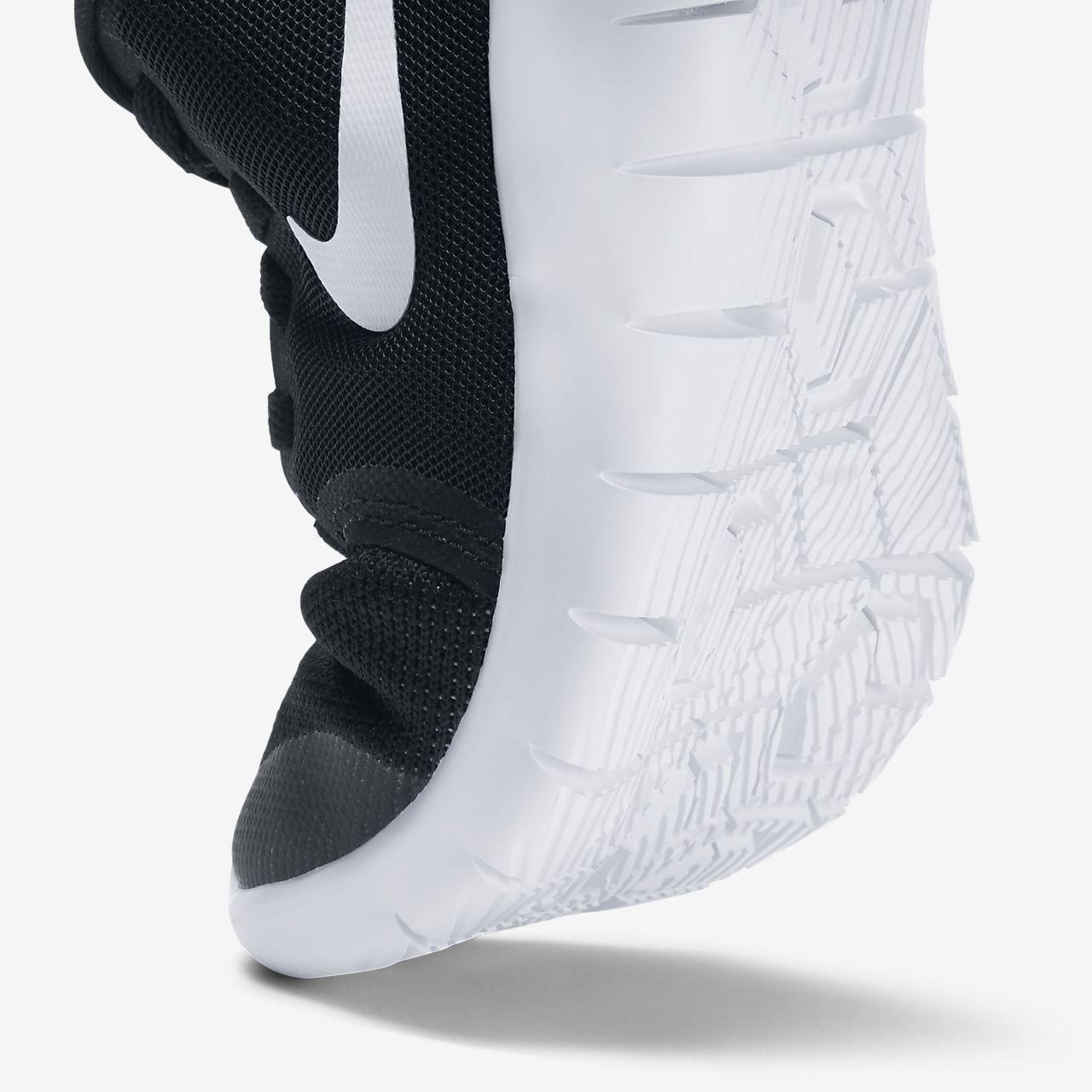 on sale cd5d2 cbd0b Chaussure de running Nike Flex Contact 2 pour Enfant plus âgé. Nike ...