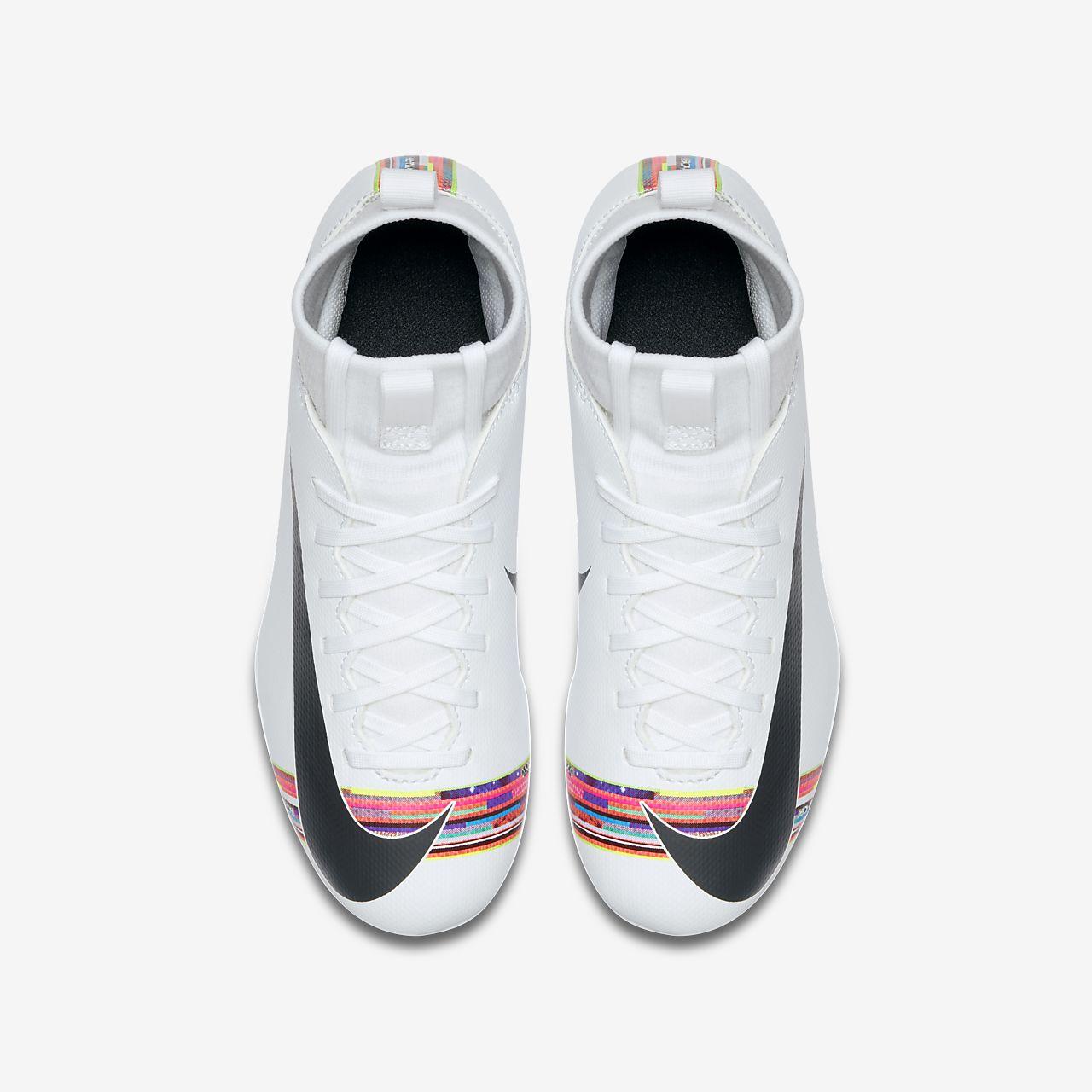 aj3115 scarpe nike