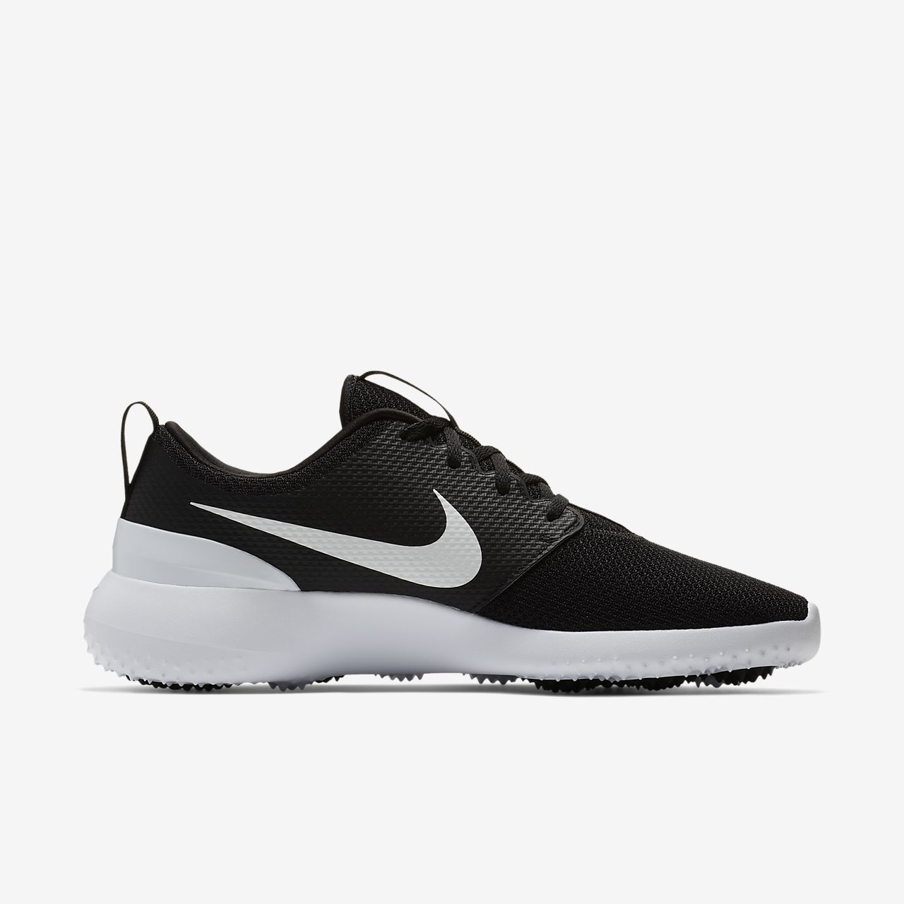 low priced 0d1a1 18420 Nike Roshe G Men s Golf Shoe. Nike.com