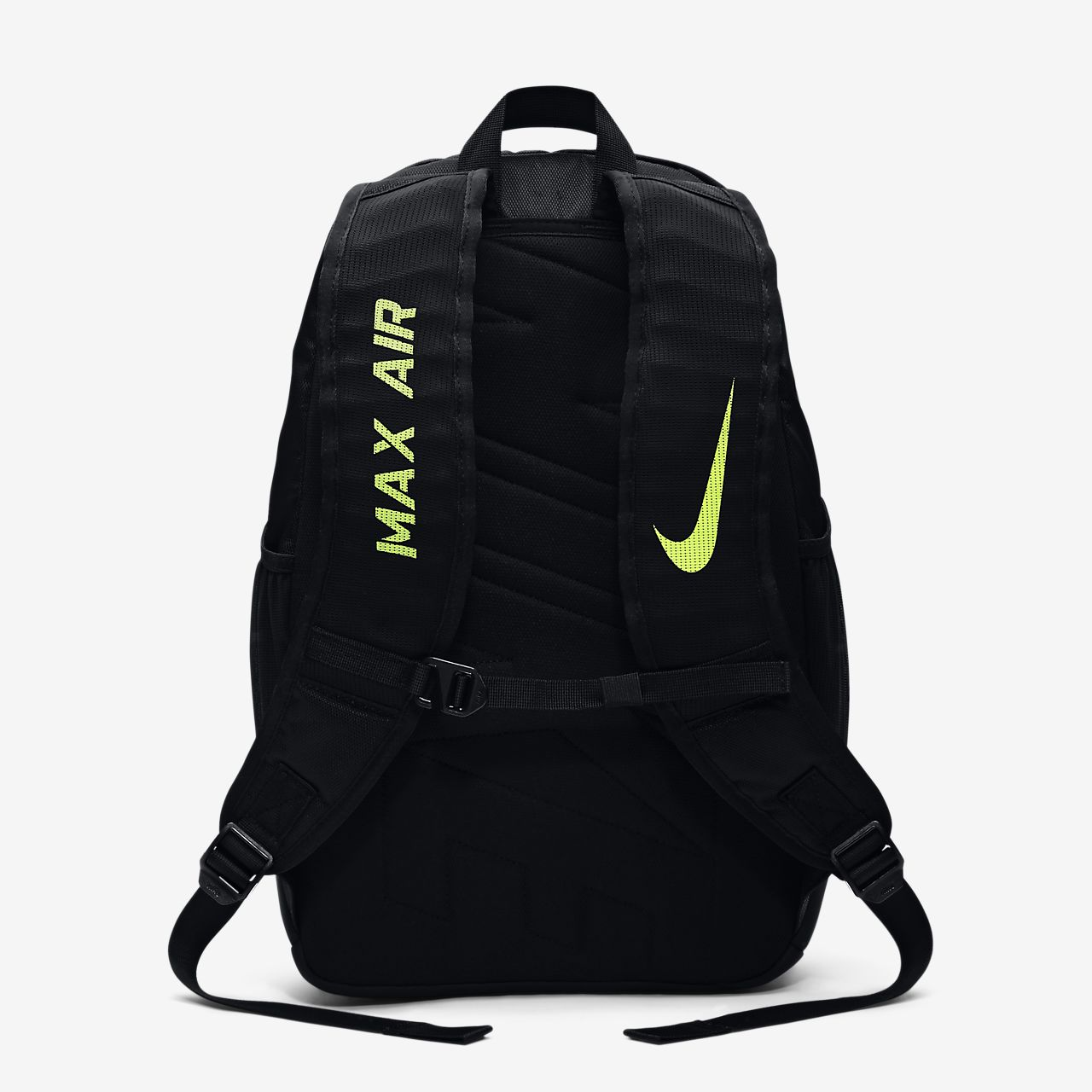 kids nike backpack