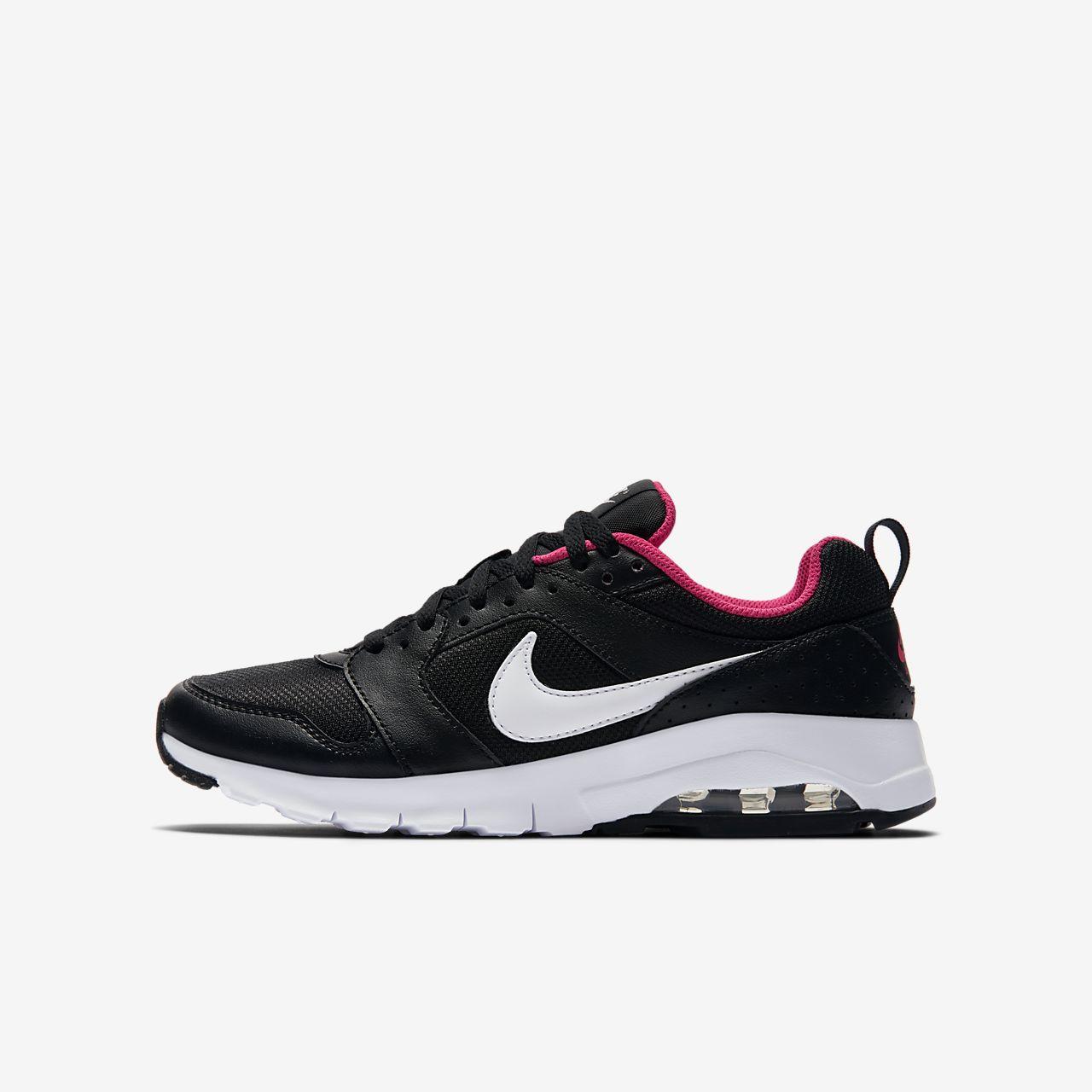 Nike Air Max Motion Zapatillas Nio