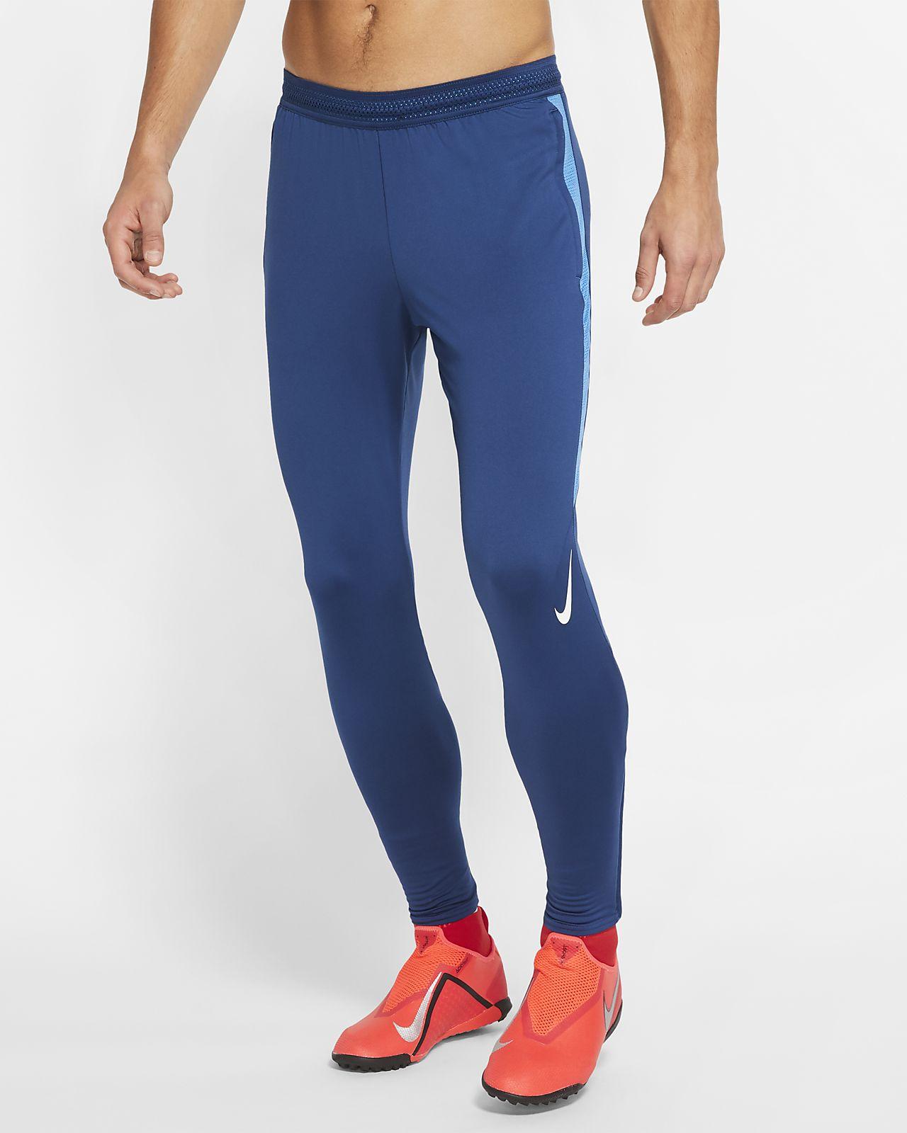 Pánské fotbalové kalhoty Nike Dri-FIT Strike