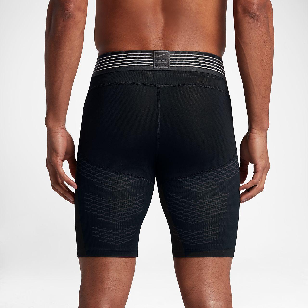 Nike Blazer Hommes Bas Shorts Hauteur
