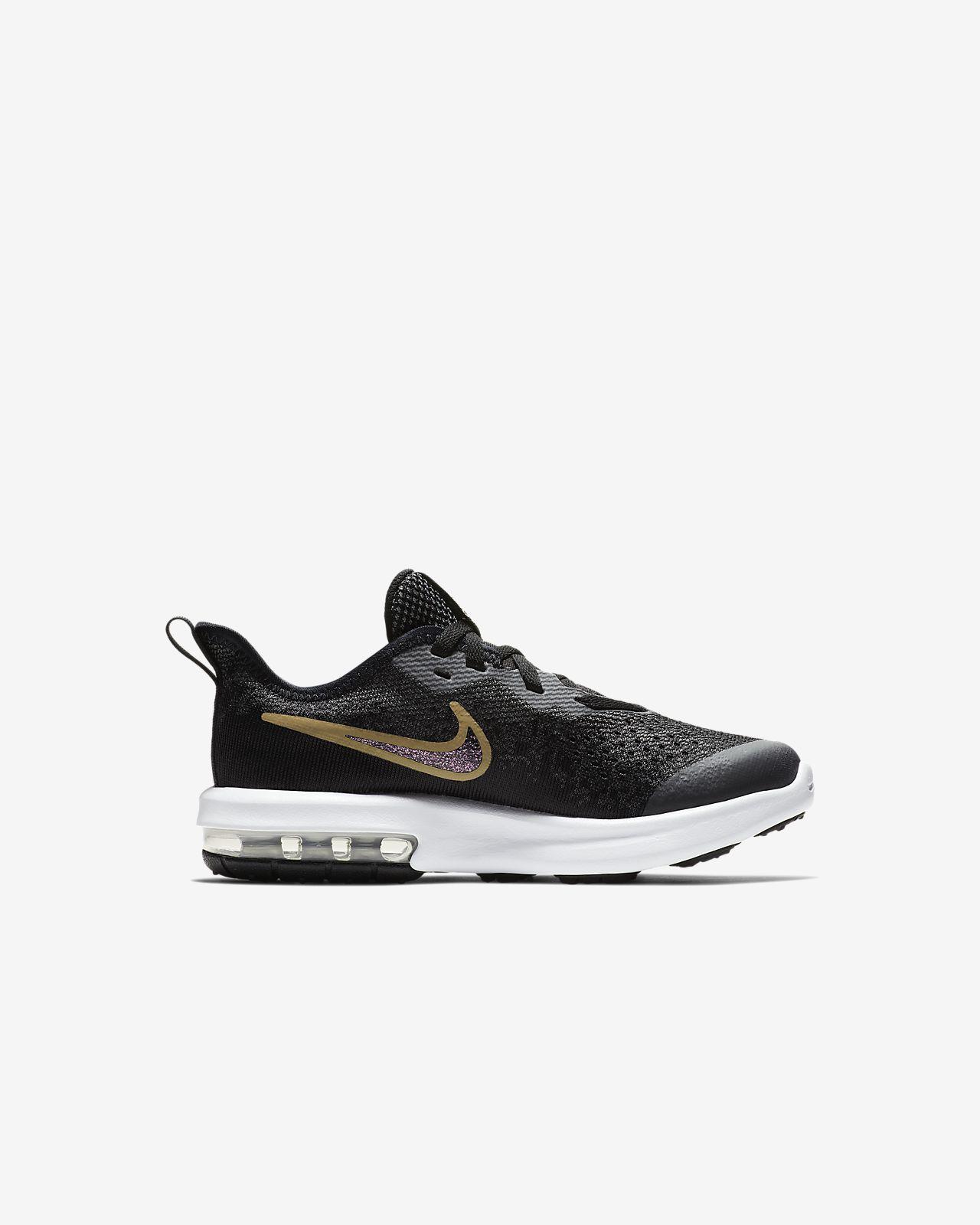 info for 86da4 96482 Nike Air Max Sequent 4 Shine