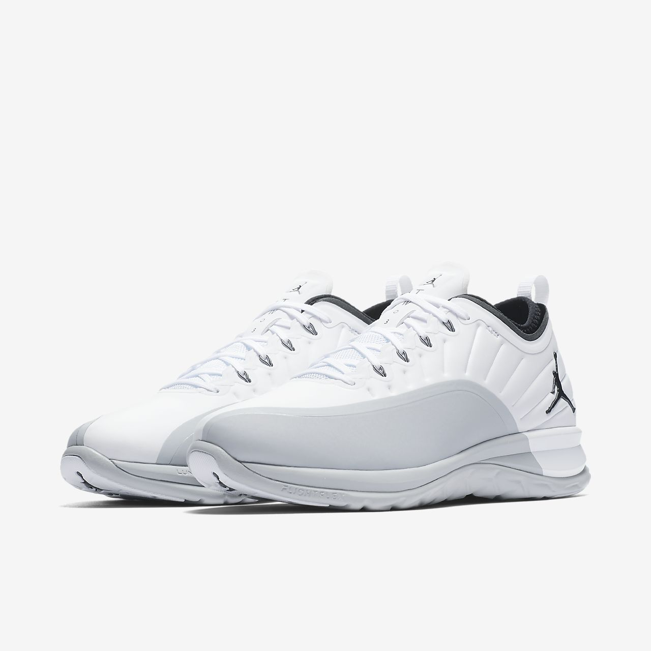 nike mens jordan shoes