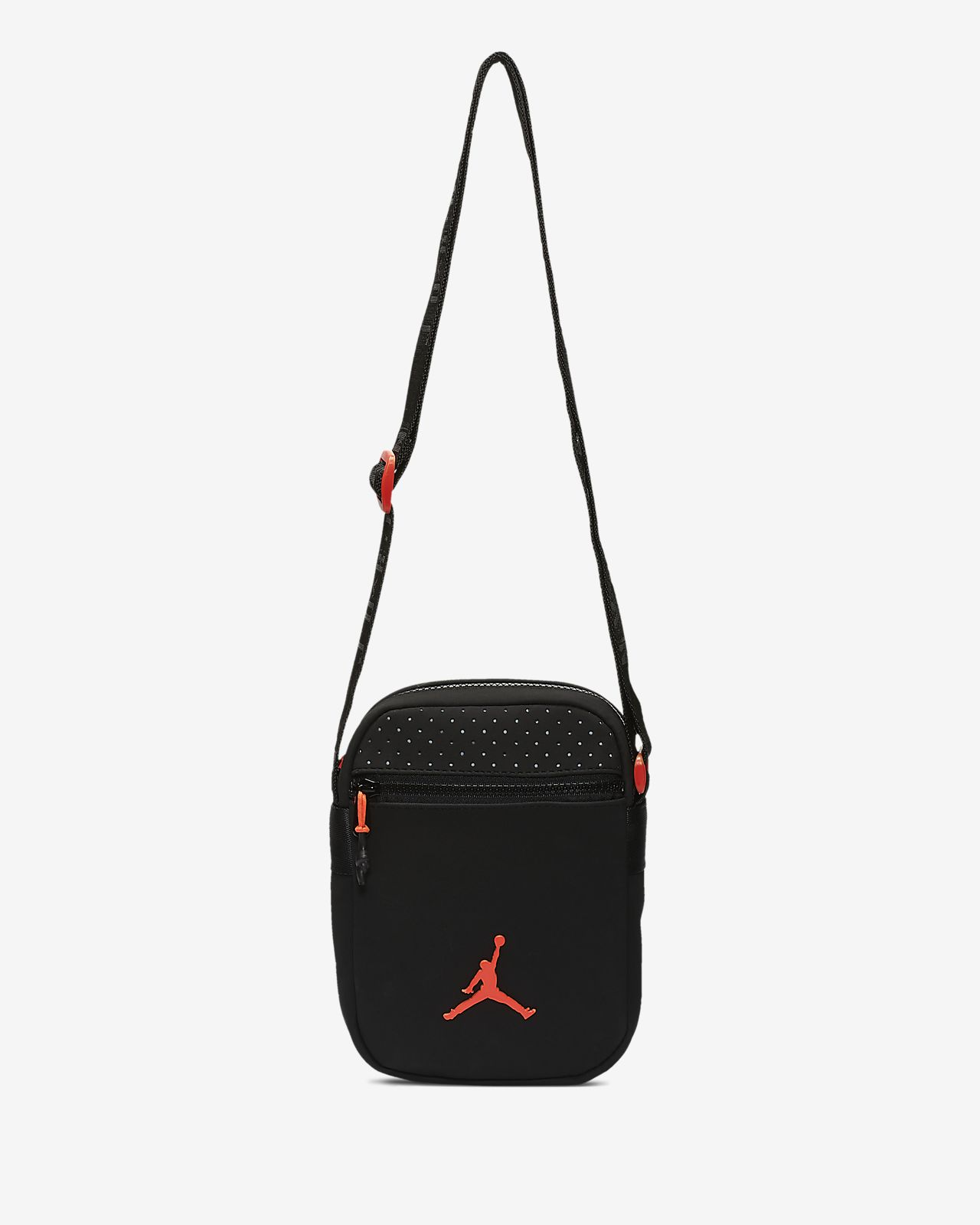 bef19a3f2df Low Resolution Jordan Festival Bag Jordan Festival Bag