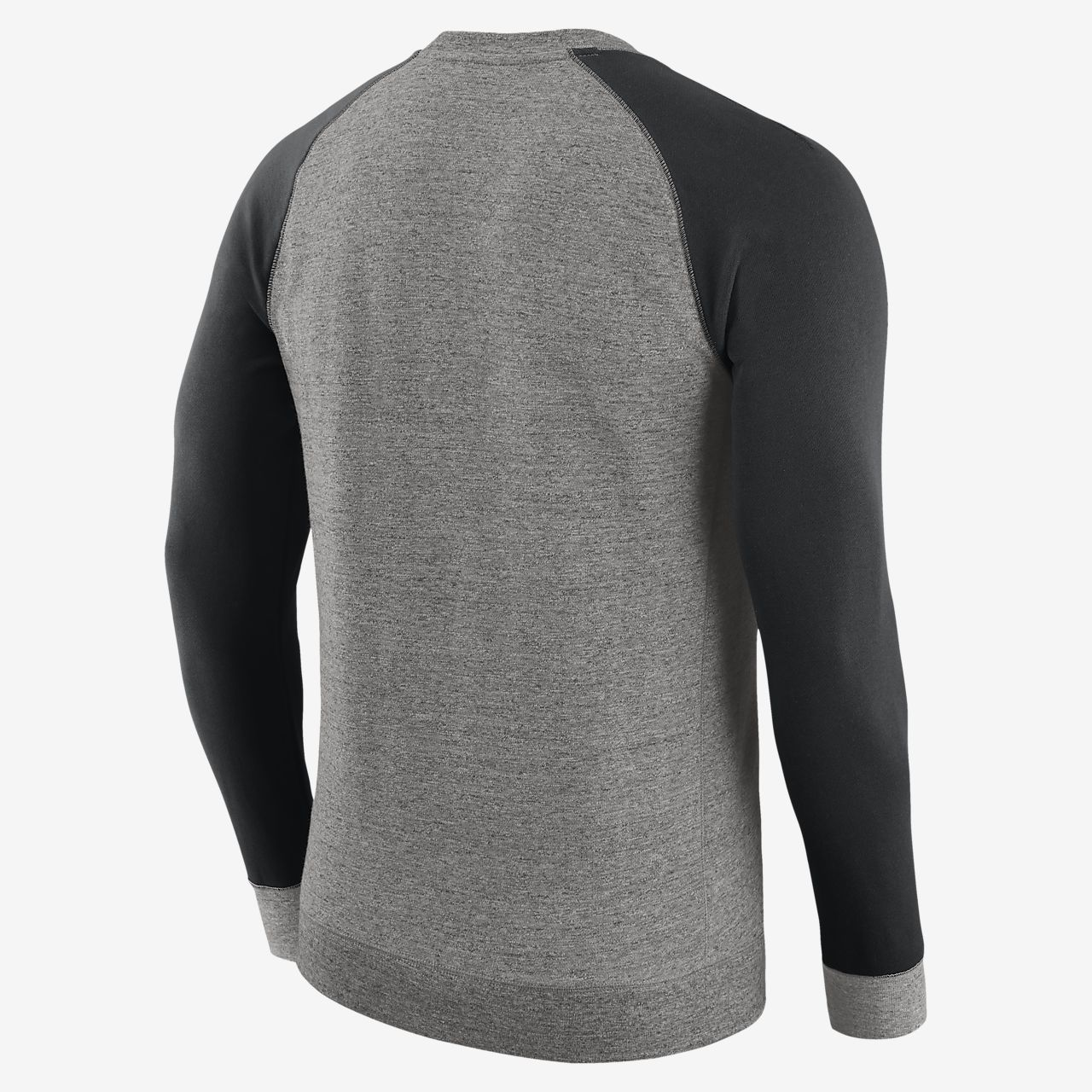 tout neuf d39d0 97cae Nike AW77 (NFL Dolphins) Men's Crew