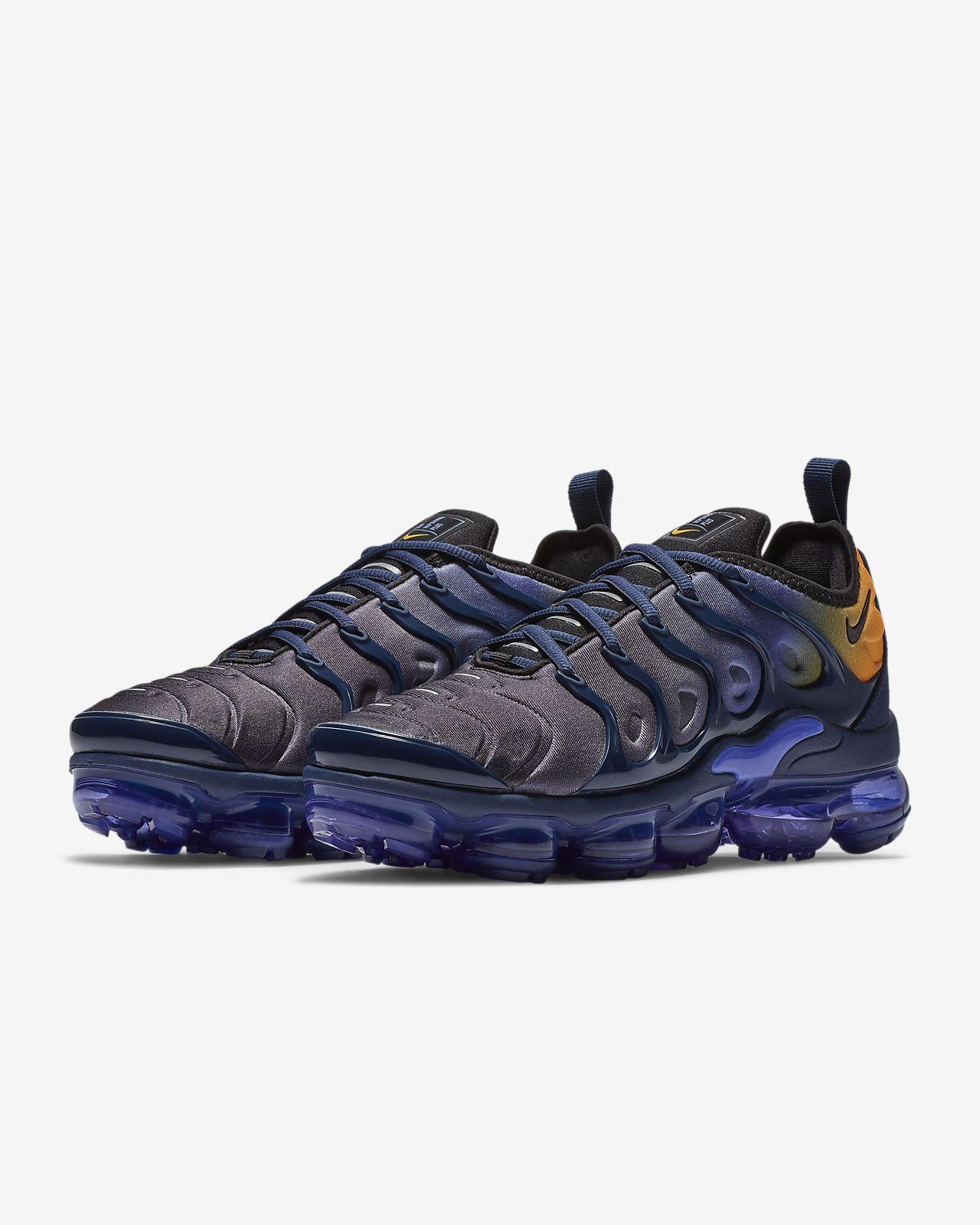 sneakers for cheap 509a6 e9fb6 ... Nike Air VaporMax Plus Women s Shoe