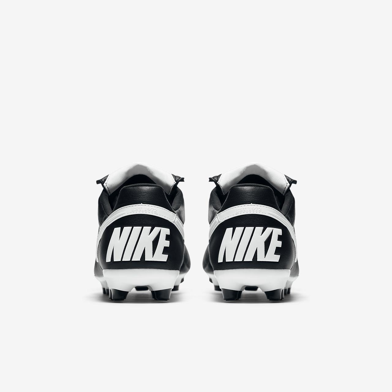 4a0db0880 nike soccer com on sale   OFF36% Discounts
