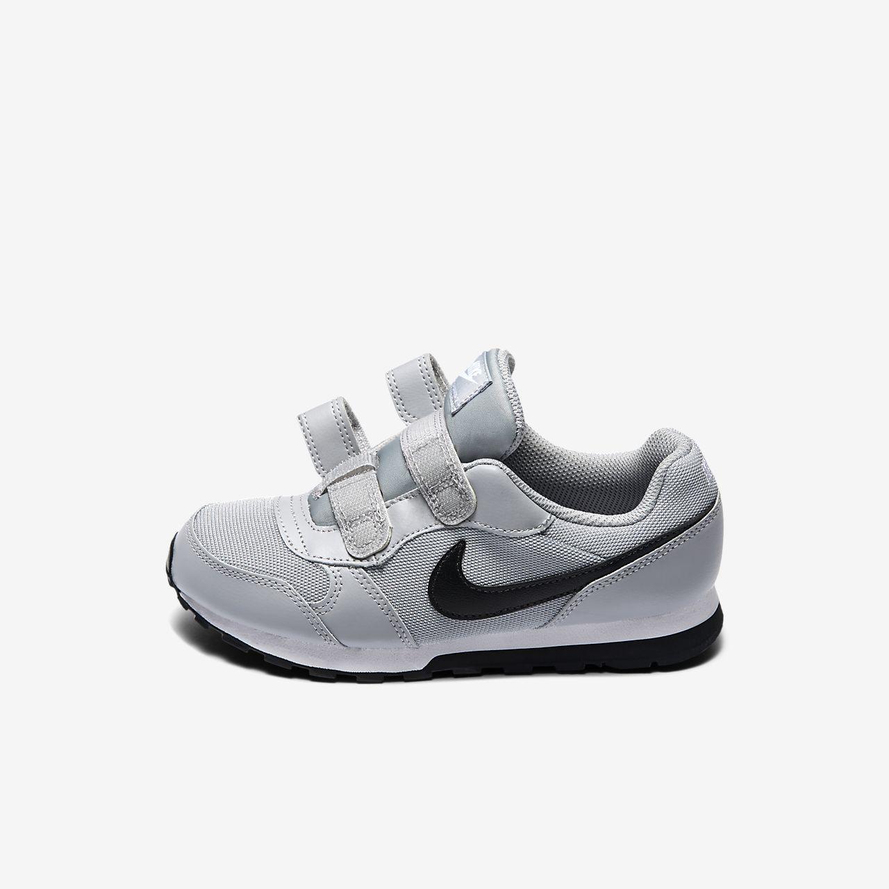 a33847af640363 Nike MD Runner 2 Younger Kids  Shoe. Nike.com ID