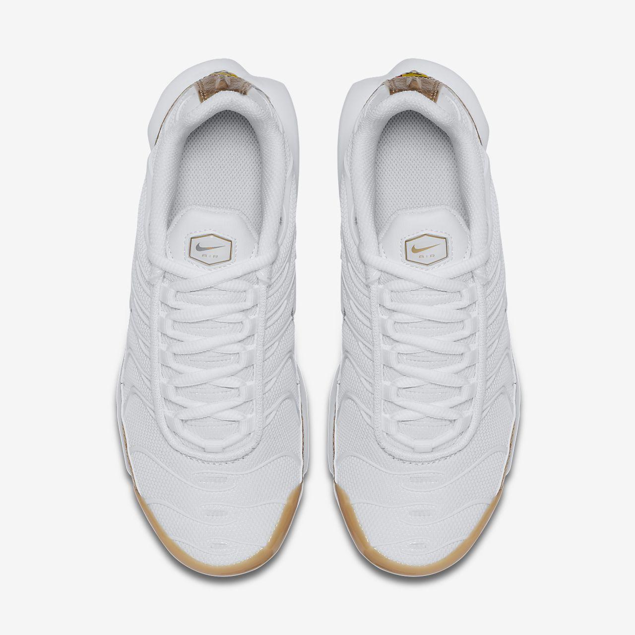 33f8d85f78 Nike Air Max Plus EP Older Kids' Shoe. Nike.com ZA